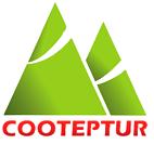 Logo Cooteptur