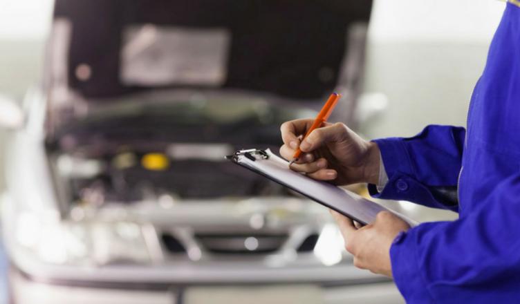 mantenimiento de vehiculos cooteptur