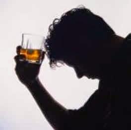 prevención alcohol